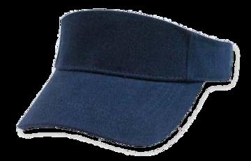Picture of Ultramarine Clip Visor
