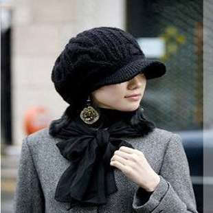 Picture for category Womens Beanies