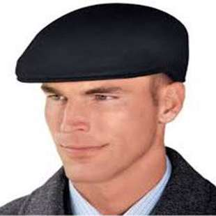 Picture for category Ascot Caps