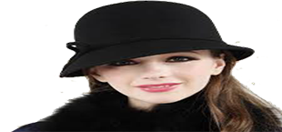 Picture for category Womens Hats