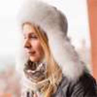 Picture for category Women Fur Leather Hats